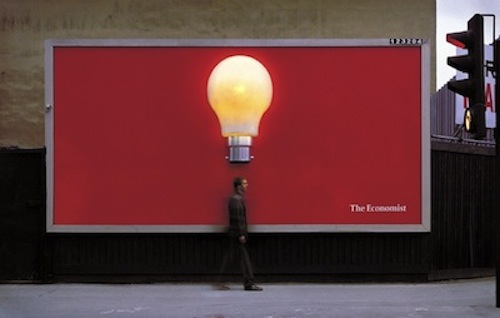 ADstruc • How To Create An Effective Outdoor Ad
